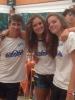 Camp estivo BIBIONE 2013
