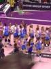 Finale Coppa Italia Femminile