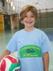 Minivolley Dany