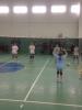 torneo-4x4-noceto-27-10-2013aa