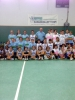 torneo-4x4-noceto-27-10-2013bb