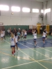 Torneo 4x4 Scuola Verde 27.10.2013