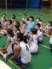 Torneo U12 e U13 a Noceto