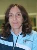 Manuela (allenatore)