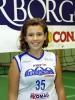Under13 Silvia