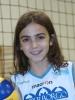 Alice Rainieri