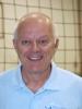 Edoardo Gastaldo (allenatore)