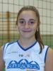 Gaia Tuberti