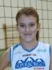 Martina Di Lazzaro