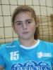 Anna Tesoriati