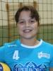 Assia Bonatti