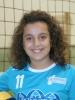 Lara Grillo