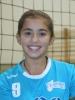 Sofia Loschi