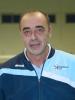 Giancarlo (allenatore)