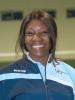 Luciana (allenatore)